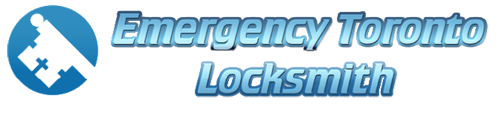 24 hour Emergency Locksmith in Toronto | Commercial & Residential Emergency Locksmith